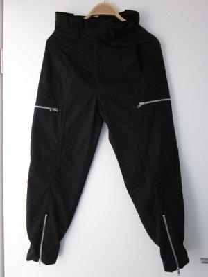 BARDOT Cargo Pant/NEU