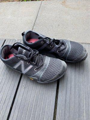 Barfuß Schuhe