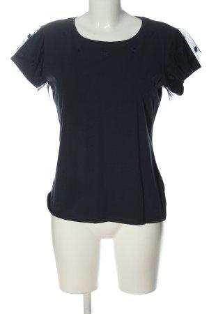 bariloche T-Shirt