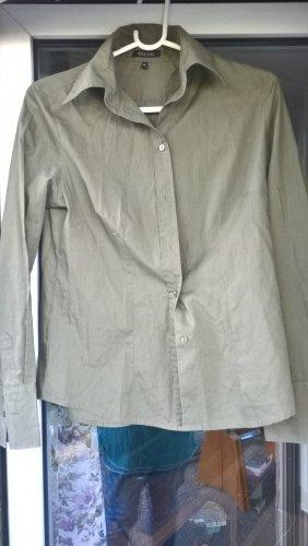 Barisal Bluse Gr. 36 grün