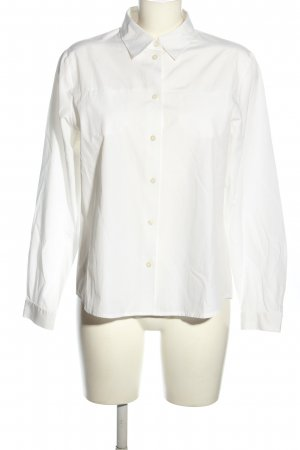 Barisal Shirt Blouse white casual look