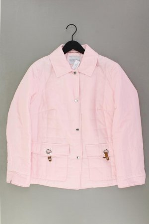 Barisal Veste rose clair-rose-rose-rose fluo polyester