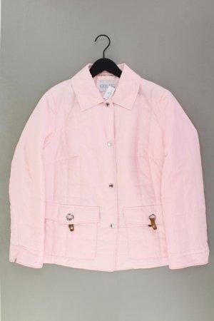BARISAL Jacke pink Größe 44