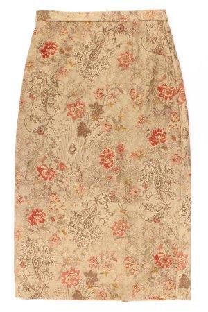 Barisal Jupe longue multicolore polyester