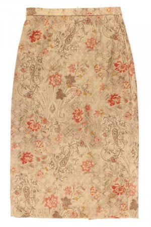 Barisal Maxi Skirt multicolored polyester