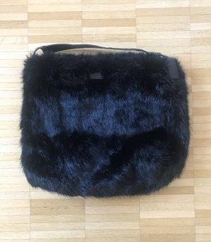 Barts Handbag black