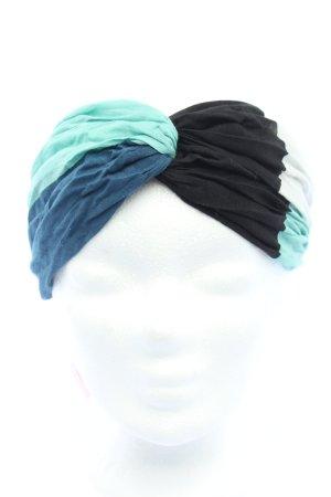 Barts Haarband