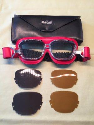 Baruffaldi Goggles Schutzbrille für Vespa