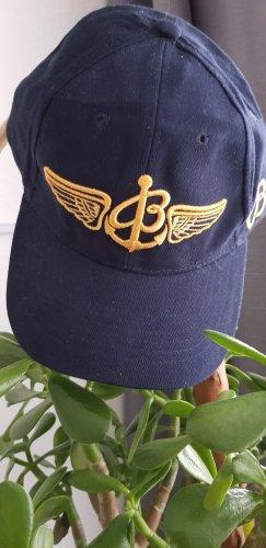 Base Cap von Breitling