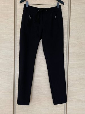 Base trousers Comma