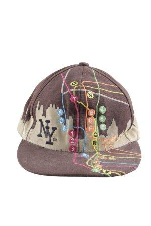"""Baseball Cap """"CITY HUNTER"""""""