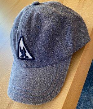 Gaastra Gorra de béisbol azul