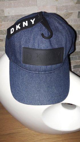 Basecap von  DKNY