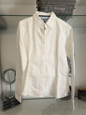 Basefield Business Bluse / Hemd