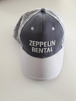 Basekap by Zeppelin