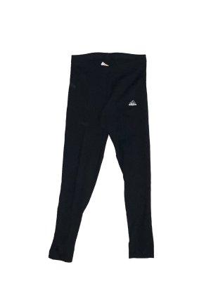 Basic Adidas Sporthose