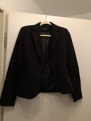 Basic blazer gr. s