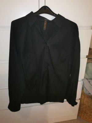 Bonita Camicia blusa nero