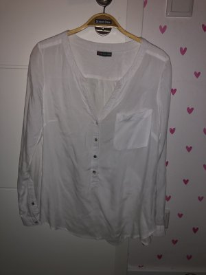 Street One Shirt Blouse white