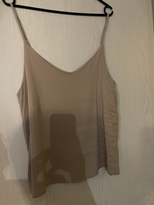Cotton On Camisole beige