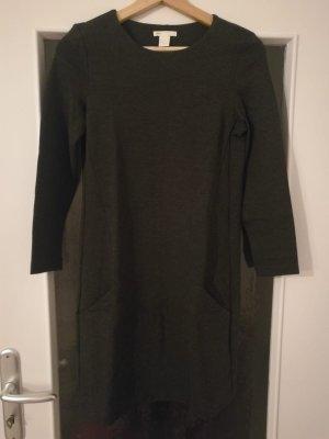 Basic H&M Kleid