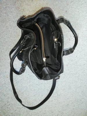Basic Handtasche von H&M