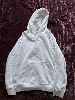Basic Hoodie von H&M