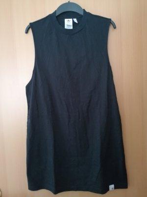 Adidas Robe t-shirt noir