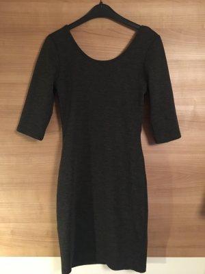 Lefties Pencil Dress anthracite