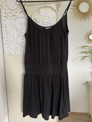 Forever 21 Sukienka plażowa czarny