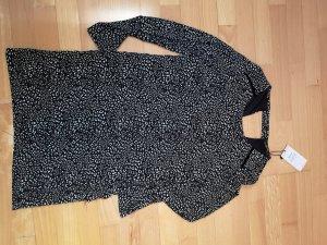 Basic Kleid komplett neu