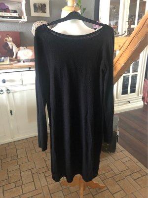 Basic Kleider