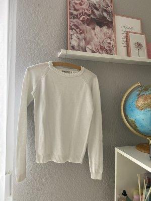 Terranova Camicia lunga bianco
