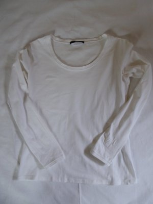 Basic-Langarmshirt von Boss Hugo Boss