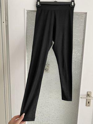 Only Legging zwart