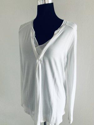 Basic-Long-Shirt