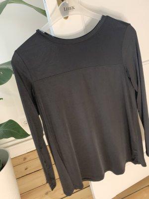 Basic Longsleeve Zara
