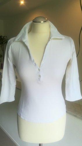 Basic Polo-Shirt Gr. 38