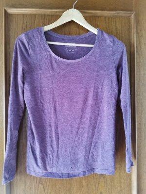 Basic Primark langarm Shirt