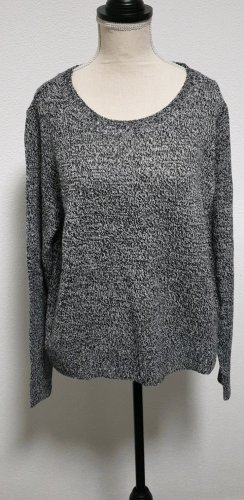 Basic Pullover Hebst/Wintermode