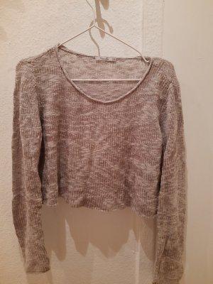 basic Pullover - Set