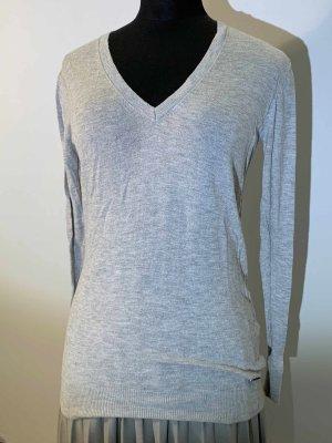 Basic Pullover von Pepe Jeans Gr.S