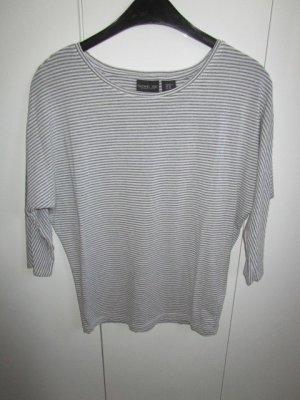 Basic Shirt 3/4 Arm Gr. XS