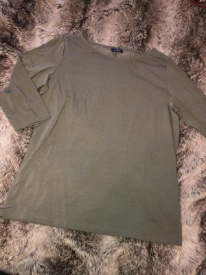 Yessica Shirt basique multicolore