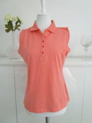 Basic Shirt Gr. S 36/38 - Neu