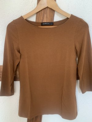 Basic-Shirt, Hallhuber, Größe S