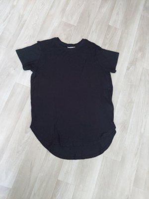C&A Clockhouse T-Shirt black