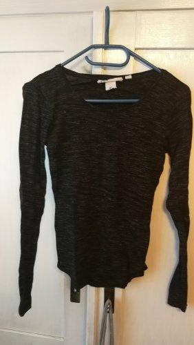basic Shirt LOGG h&m