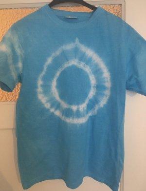 Basic Shirt M