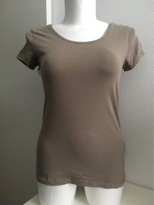 Basic-Shirt M